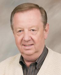 Insurance Agent Gary Wenberg