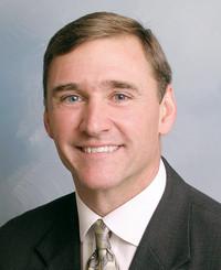 Insurance Agent John Craig