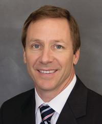 Insurance Agent Craig Karraker