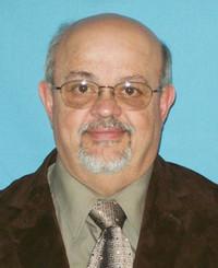 Insurance Agent Mike Veltri
