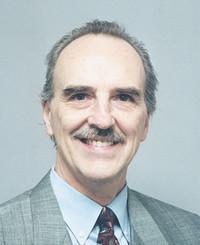 Insurance Agent Dave Schiminsky