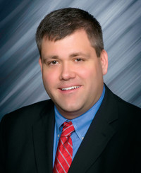 Insurance Agent Jeff Jennings