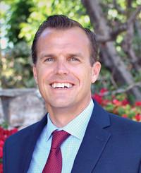 Insurance Agent Kory Robertson
