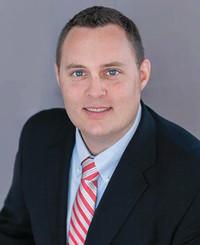 Insurance Agent Josh Minore