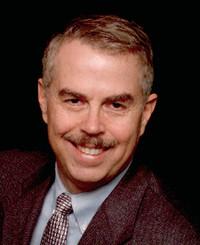 Agente de seguros Dennis Volz