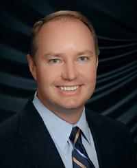 Insurance Agent Matthew Fry