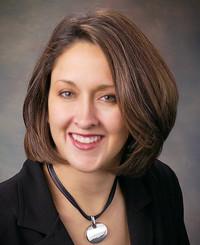 Insurance Agent Heidi Bazata
