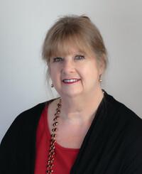 Insurance Agent Linda Newell