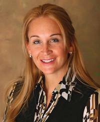 Insurance Agent Lezlie Leier