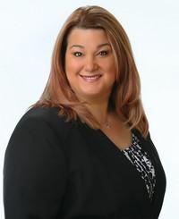 Insurance Agent Hope Stitt