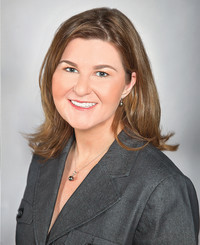 Agente de seguros Carmen Wilson