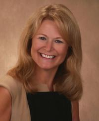 Agente de seguros Becky Ringley
