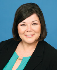 Insurance Agent Nancy Yurchuk