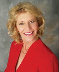 Insurance Agent Susan French