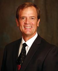 Agente de seguros Tim Edwards