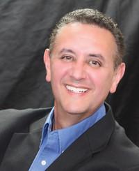 Insurance Agent Robert Ramos Breiner
