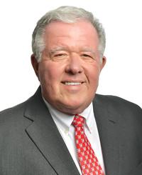 Insurance Agent Bob Shields Jr