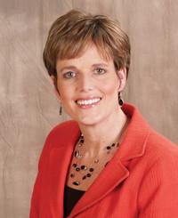 Insurance Agent Jane Chitwood