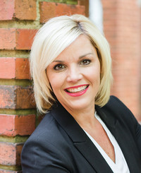 Insurance Agent Nicole Cockerham
