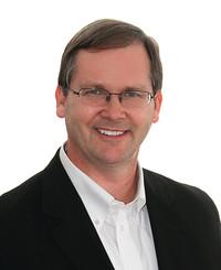 Insurance Agent John Davis