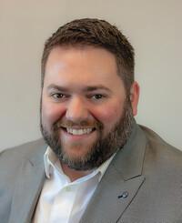 Insurance Agent Alexander Brown