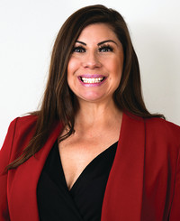 Agente de seguros Cindy Medina