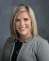 Agente de seguros Jennifer Ulrich