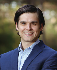 Agente de seguros Matt Tupa