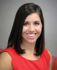 Agente de seguros Meg Cano-Schuman