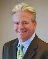 Insurance Agent Bill Lamb