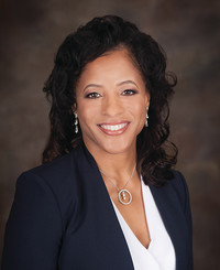 Insurance Agent Sharon Green