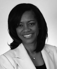 Insurance Agent Lisa Brown