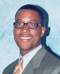 Insurance Agent Eric Key