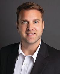 Insurance Agent Ben Thibodeaux
