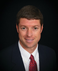 Insurance Agent David Dorman