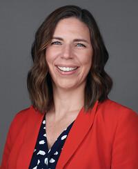 Agente de seguros Jessica Wampler
