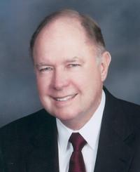 Insurance Agent Neil Linden