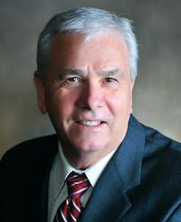 Insurance Agent Gary Rope