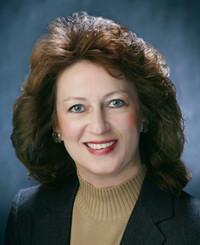 Insurance Agent Lynn Patton