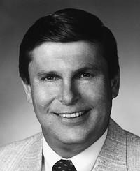 Insurance Agent Jim Kalkes