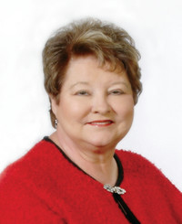 Insurance Agent Janice Roberts