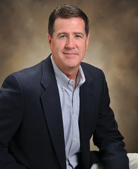 Insurance Agent J W Cooper