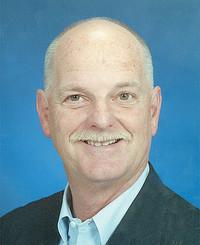 Insurance Agent Chris Hatch