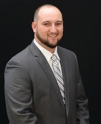Insurance Agent Alex Tortoso