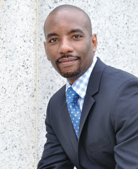 Insurance Agent Chris Miller
