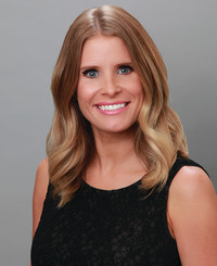 Insurance Agent Leslie Lybarger