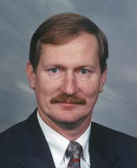Insurance Agent Gary D Davis
