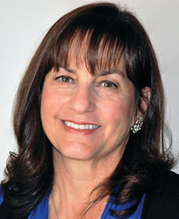 Insurance Agent Jo Ann Alvarez
