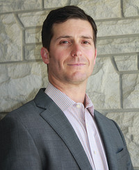 Insurance Agent Corey Goebel
