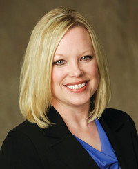Insurance Agent Nichole Forman